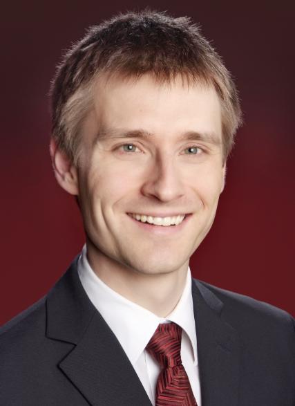 Jens Braband